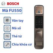 .FU550
