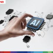 Khóa Bosch công nghệ AI