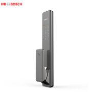 khóa cửa điện tử Bosch FU780